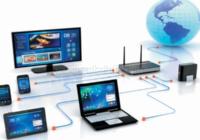 Manfaat Jaringan Komputer Masyarakat Umum dan Bagi Perusahaan